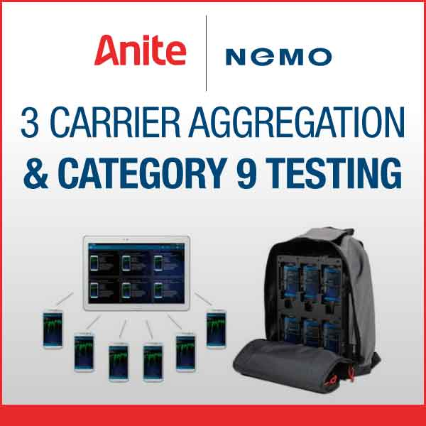 3-carrier-aggregation-and-category-9-testing