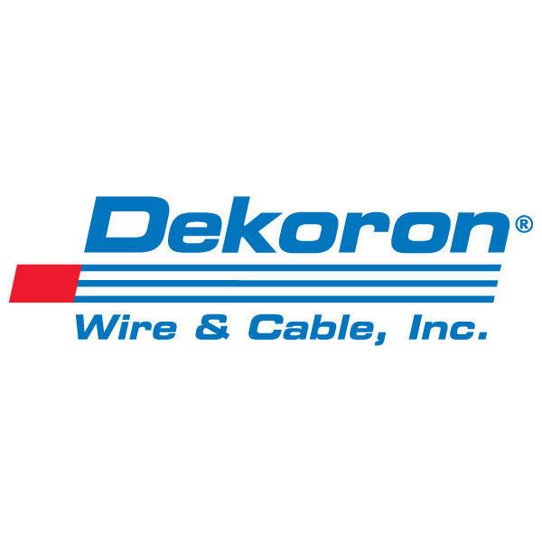 Funky Dekoron Wire Amp Cable Llc Vignette - Electrical Diagram Ideas ...