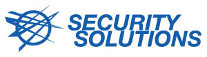 Maser-security-solutions-logo