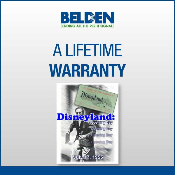 a-lifetime-warranty