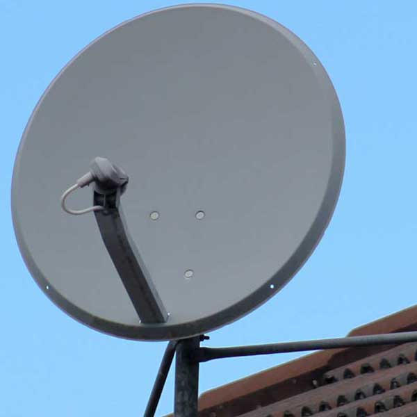category-video-antenna