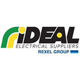 http://www.ideal.co.nz/contact/branches