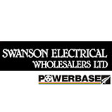 http://www.swansonelectrical.co.nz/contact.html