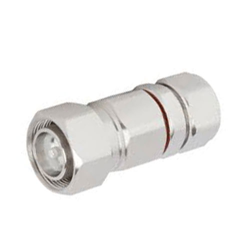 4 3 10 Male Plug To Suit 1 2 Coaxial Cable 810202766