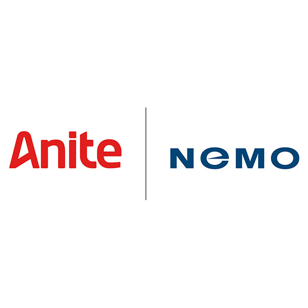 Anite-Nemo-logo