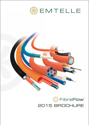 http://www.emtelle.com/wp-content/uploads/2015/05/fibreflow-Catalogue-2015-1.pdf