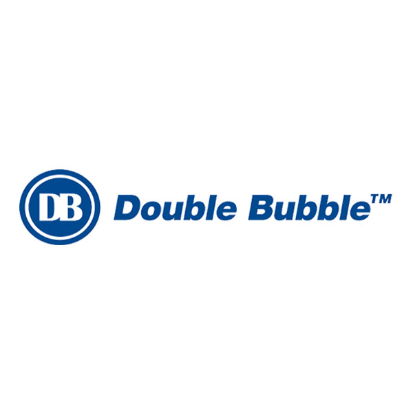 Double-Bubble-logo