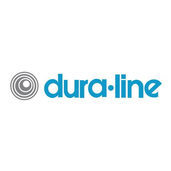 Duraline-logo
