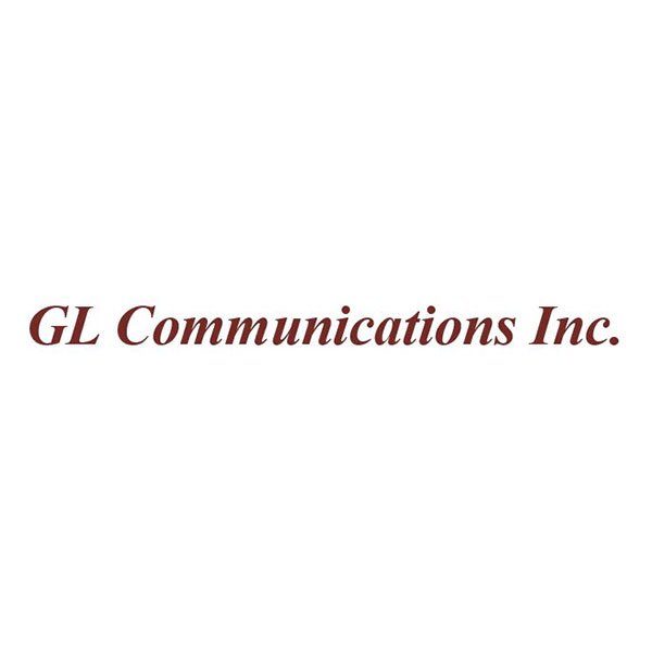 GL-Communications-logo