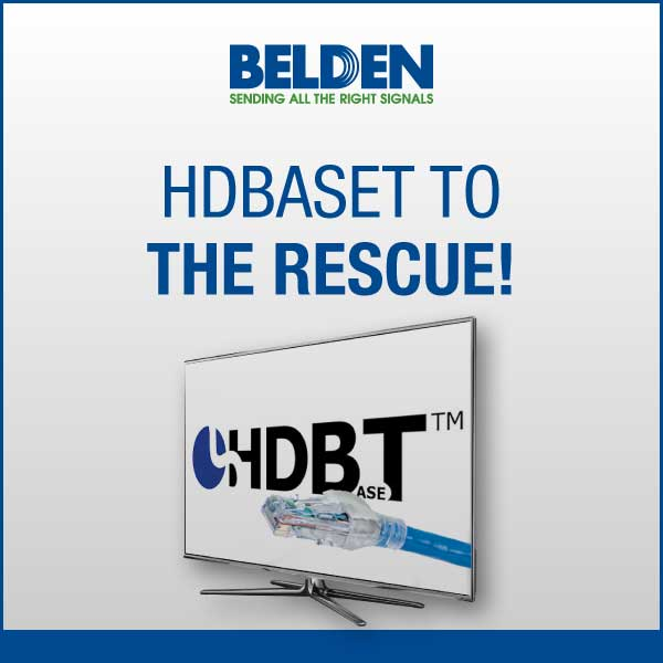 HDBASET-TO-THE-RESCUE