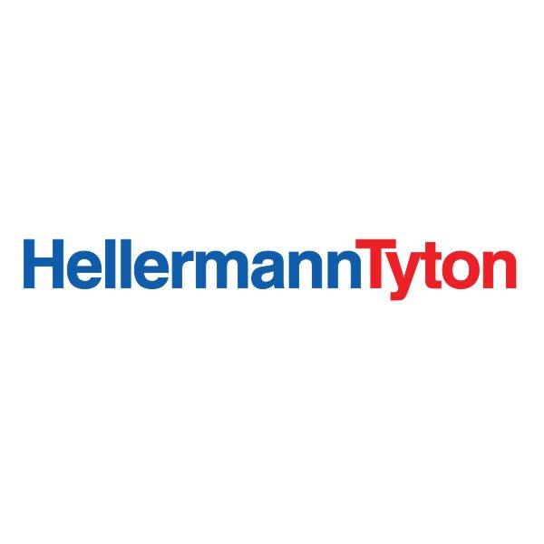 HellermannTyton-logo