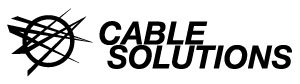Maser-cable-solutions-logo