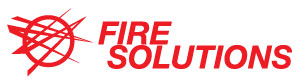 Maser-fire-solutions-logo