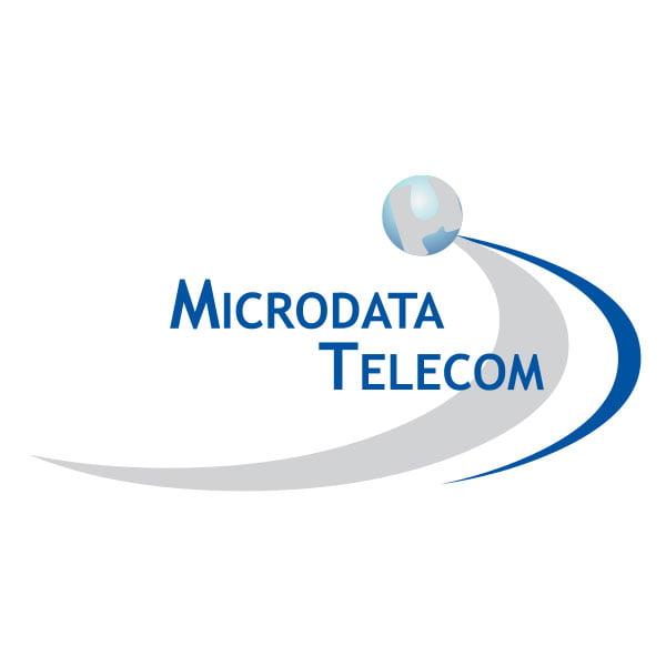 Microdata-logo