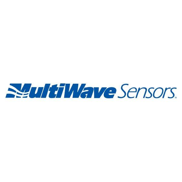 Multiwave-logo
