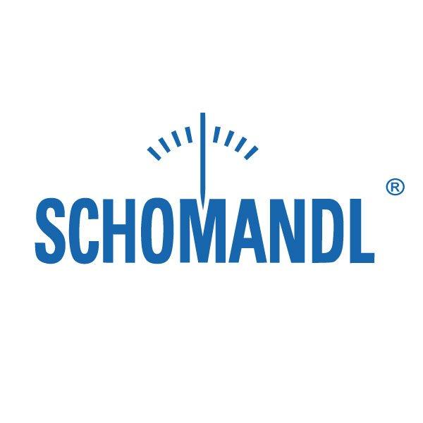 Schomandl-logo