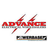http://www.advanceelectrical.co.nz/store-locations.html