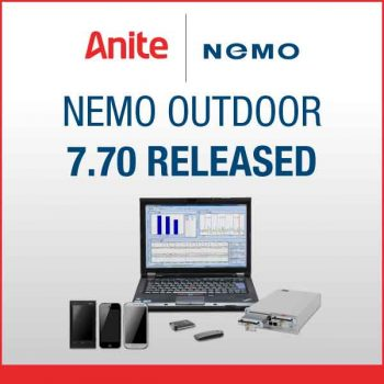 anite-nemo-outdoor-7.70-released
