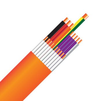 36 Core, Traffic Signal Cable (AP36CT)