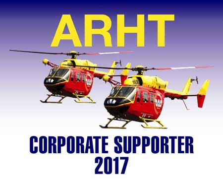 The Auckland Westpac Rescue Helicopter provides a professional, efficient, emergency air ambulance, search and rescue service and is staffed full-time by a highly experienced flight crew consisting of pilots, paramedics and crewmen. With the help of our community, we are able to operate 24 hours a day, 7 days a week, 365 days a year.