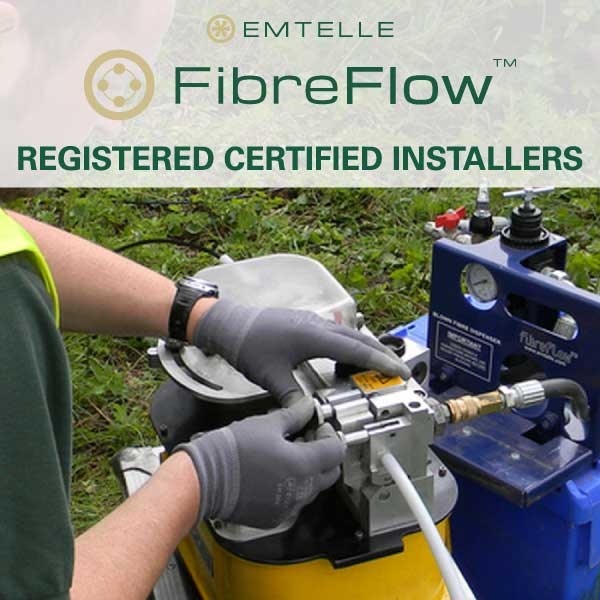 emtelle-fibreflow-registered-certified-installers