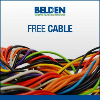 free-cable
