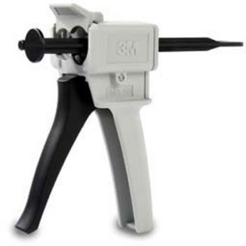 hft-adhesive-applicator-gun