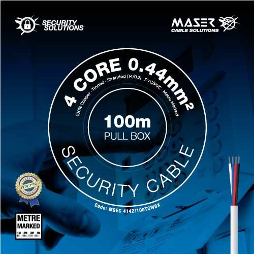 msec-4142-100tcwbx