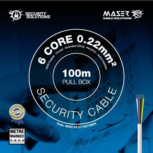 msec-6072-100tcwbx
