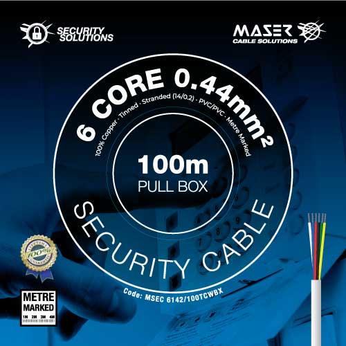 msec-6142-100tcwbx