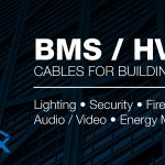 news-bms-cable