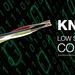 KNX Control Cable