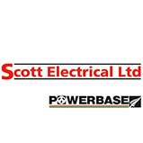 http://www.scottelectrical.co.nz/find-us.html