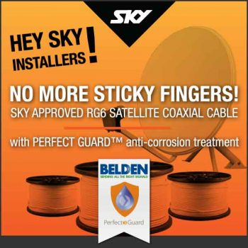 sky-rg6-no-more-sticky-fingers