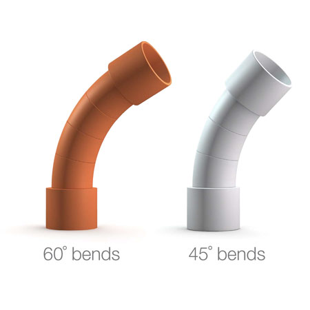 smart-bend-pipe