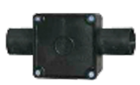 square_two-way-junction-box