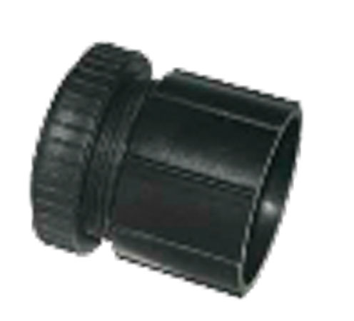 threaded-adaptor-male-with-lock-nut