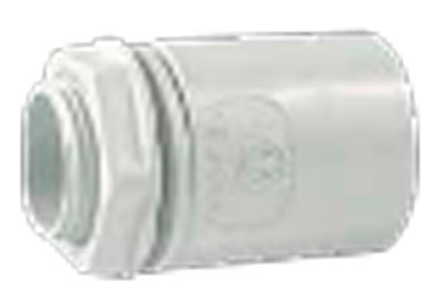 threaded-adaptor-male-with-lock-nut_ip67